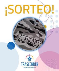 Fundacion-Trascender-Chaco-For-Ever-21-01-26-01