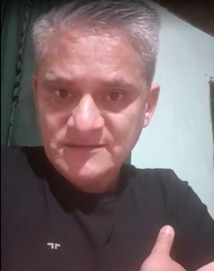Gustavo-Olivello-20-09-24-01