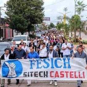 FESICh-SITECh-Castelli-21-02-02-02