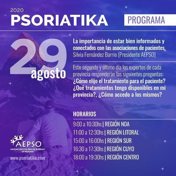 Congreso-Argentino-para-Pacientes-con-Enfermedad-Psoriatica-20-08-21-03