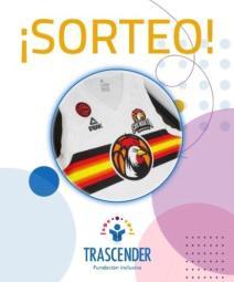 Fundacion-Trascender-21-01-26-01