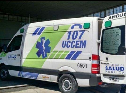 Paramedicos-20-03-04-03