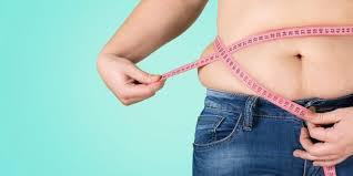 Tratamiento-de-la-obesidad-20-08-04-02