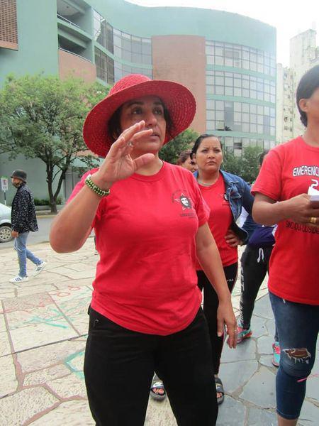 Mujeres-al-Frente-21-01-28-01