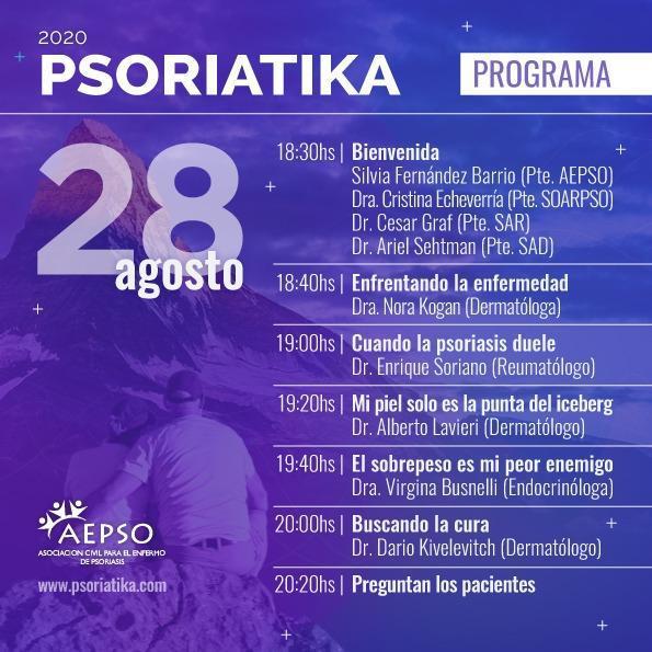 Congreso-Argentino-para-Pacientes-con-Enfermedad-Psoriatica-20-08-21-02