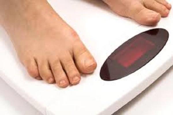 Tratamiento-de-la-obesidad-20-08-04-01