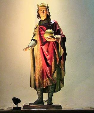 san-fernando-rey 2020-08-25- 02