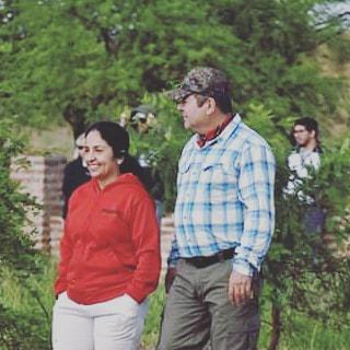Mujeres-al-Frente-en-el-barrio-Emerenciano-20-05-03-01
