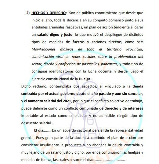 FESICh-SITECh-Castelli-Petitorio-21-05-06-03