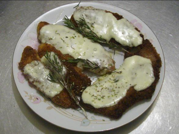 Milanesa-con-queso-gratinada-20-11-17-01