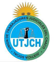 Union-de-Trabajadores-Judiciales-del-Chaco-01