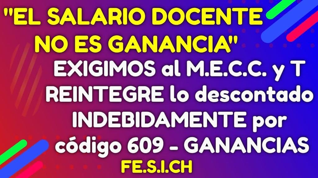 FESICh-SITECh-Castelli-El-salario-docente-no-es-ganancia-20-01-2021-01