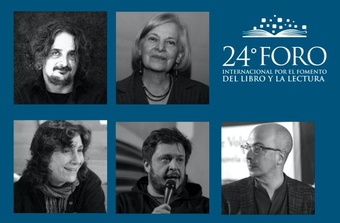 24-Foro-Internacional-por-el-fomento-del-libro-y-la-lectura-01