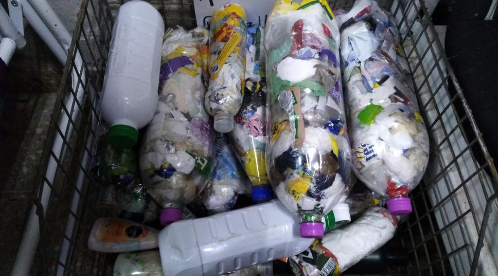 botellas-de-amor-20-08-15-01