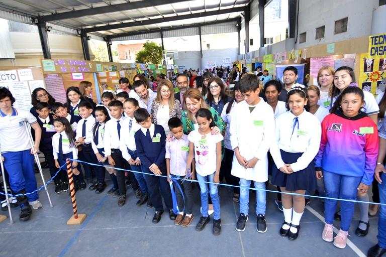 Feria-Provincial-de-Innovacion-Educativa-19-09-26-03