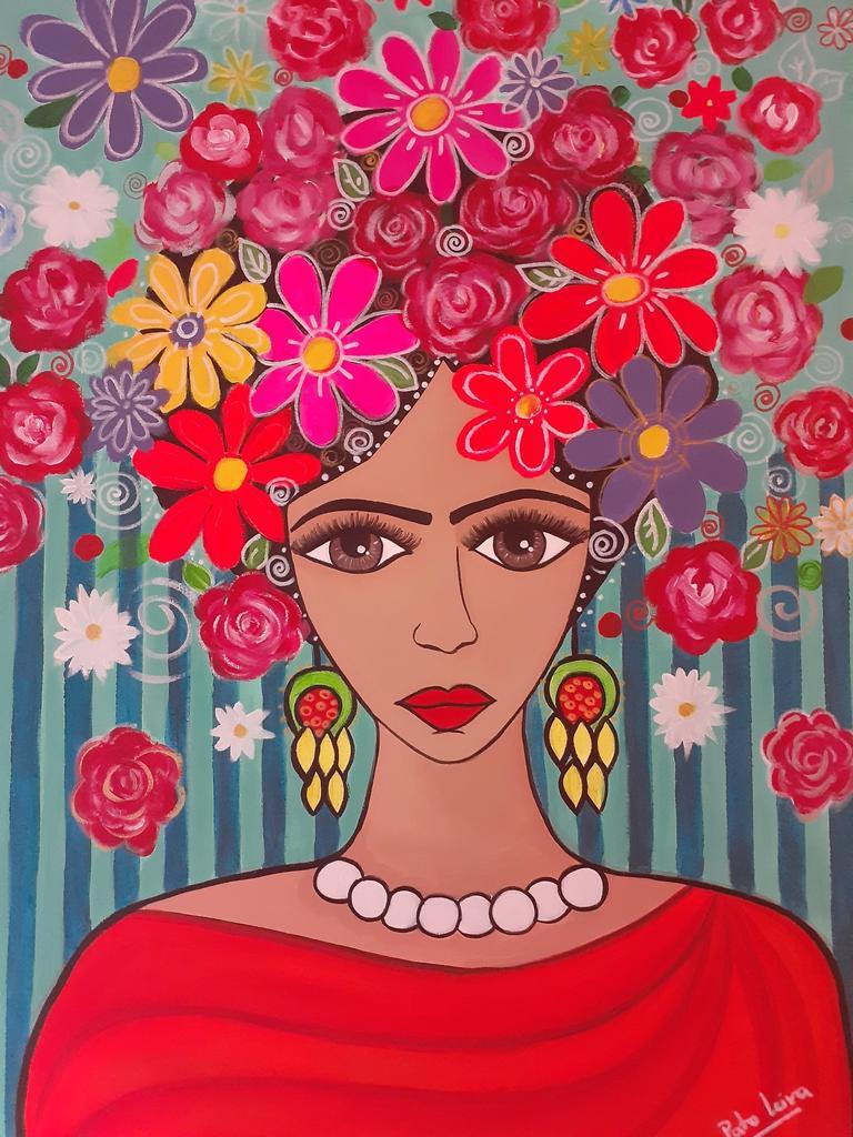 Patricia-Leiva-Muestra-21-03-03-03
