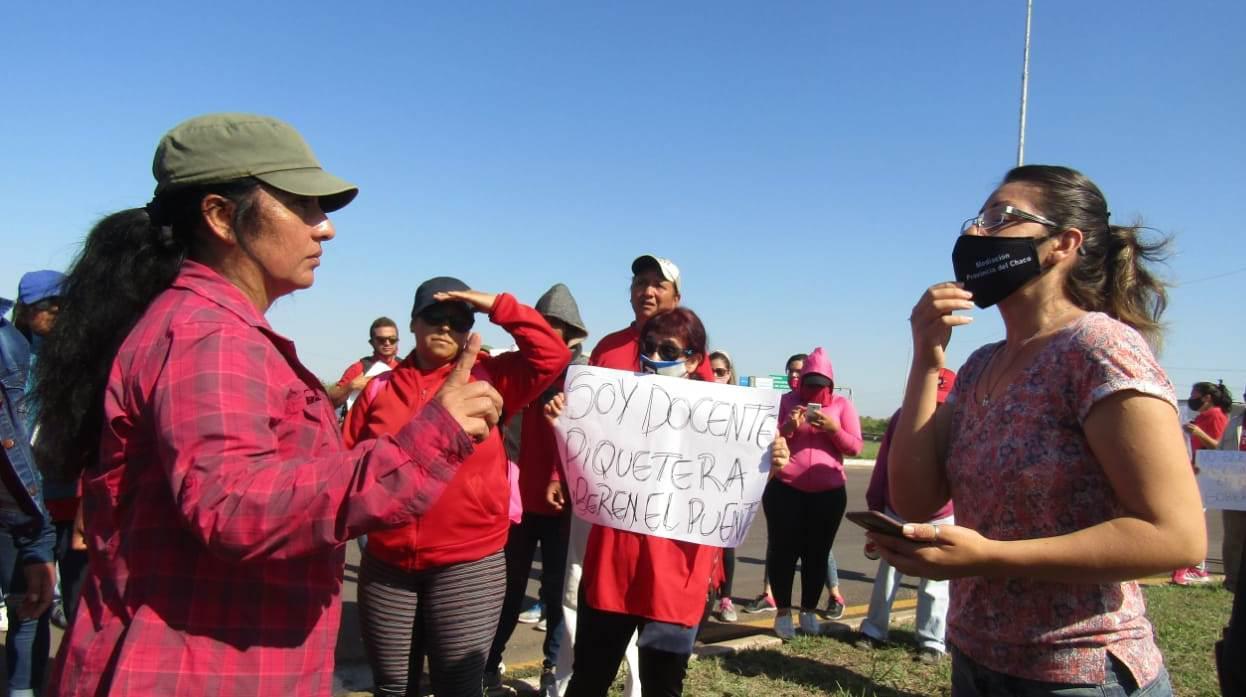 Mujeres-al-Frente-20-11-12-12