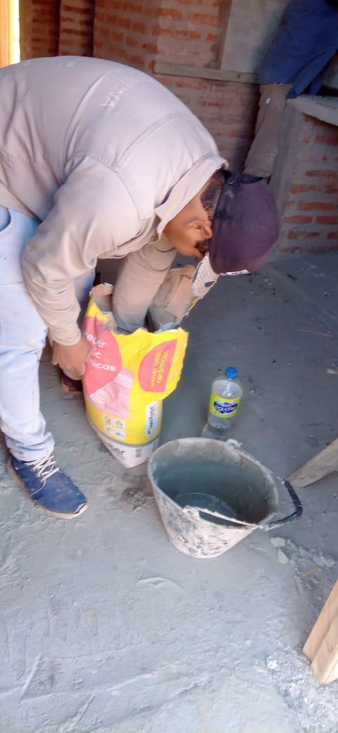 Trabajadores-del-barrio-Emerenciano-20-11-14-09