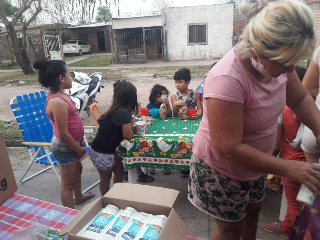 Miriam-Duarte-20-09-28-07