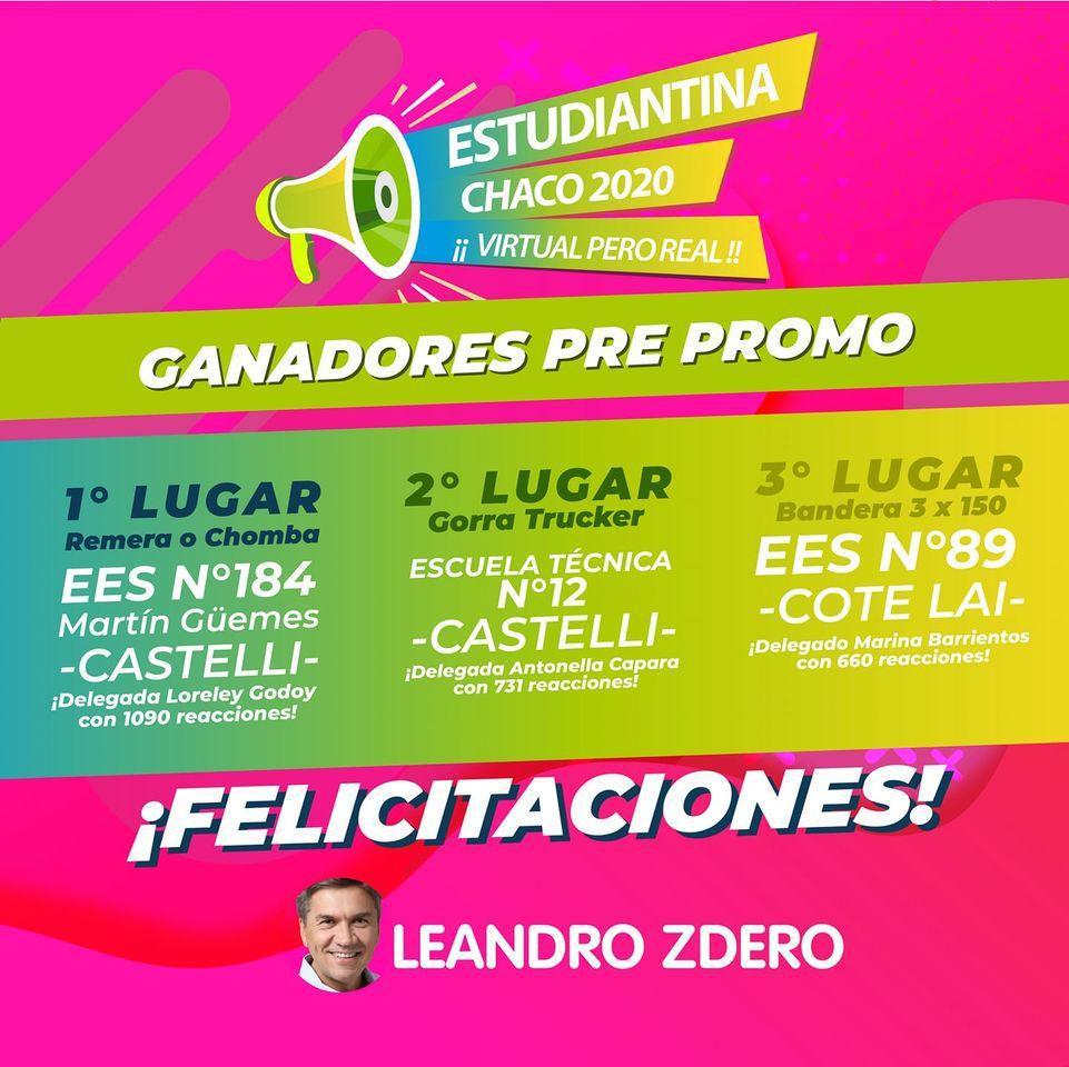 Ganadores-Pre-Promos-20-08-25-01