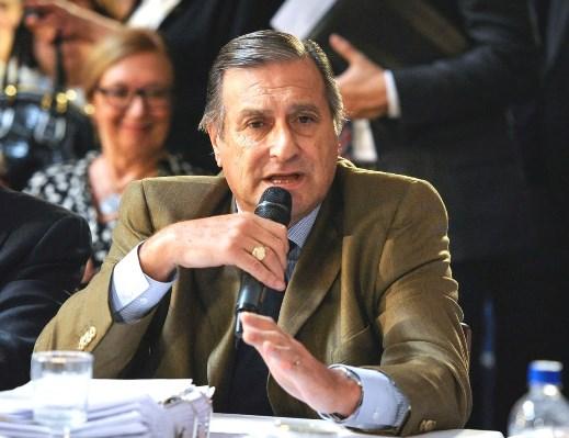 Rozas resalta transparencia en el expediente judicial del for Oficina de correos las rozas