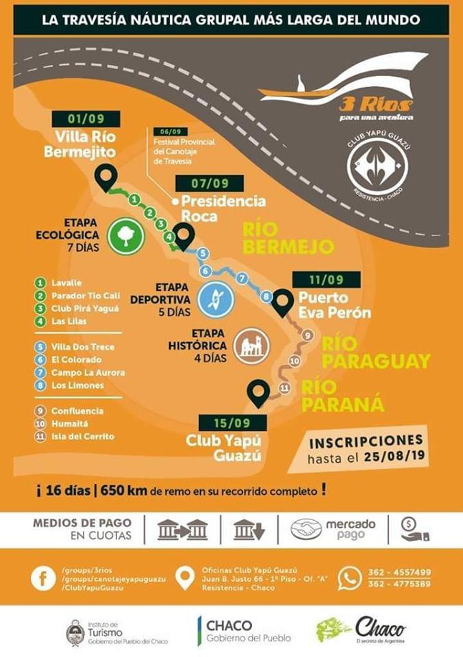 Turismo-Tres-rios-para-una-aventura-19-08-21-03