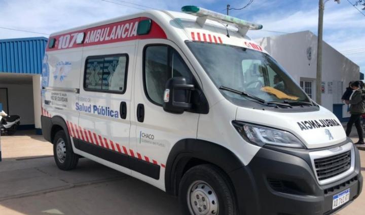 Paramedicos-20-03-04-06