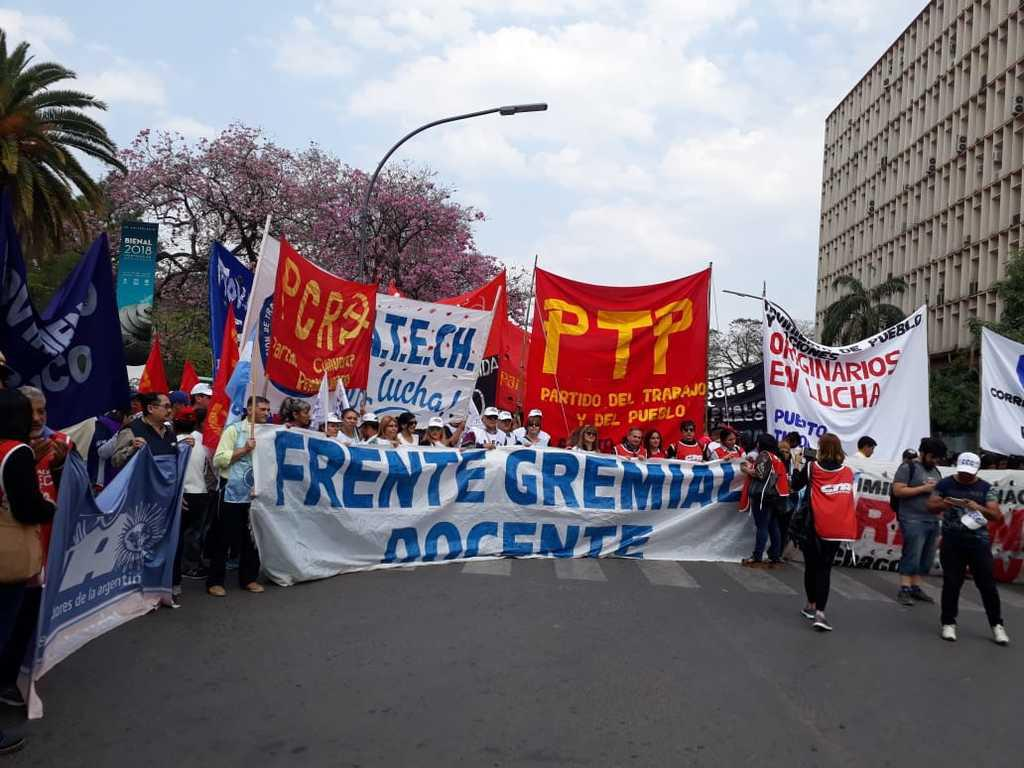 Frente-Gremial.Docente-20-09-11-02