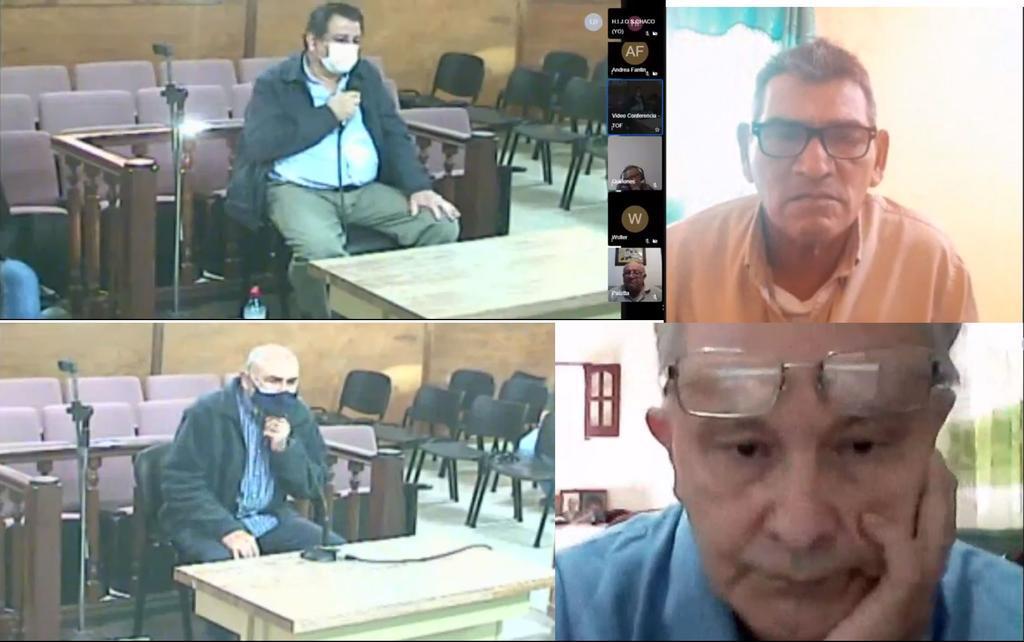 Caballero-III-Testigos-Dia-3-21-04-29-01