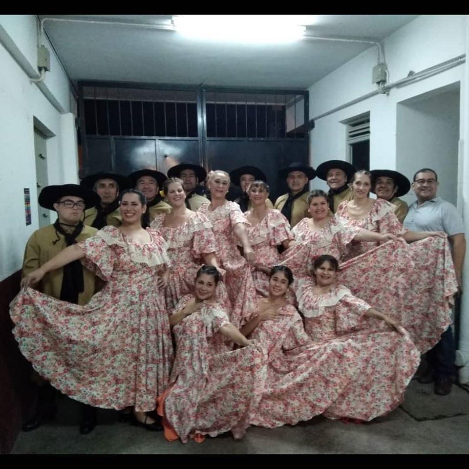 Duartango-04
