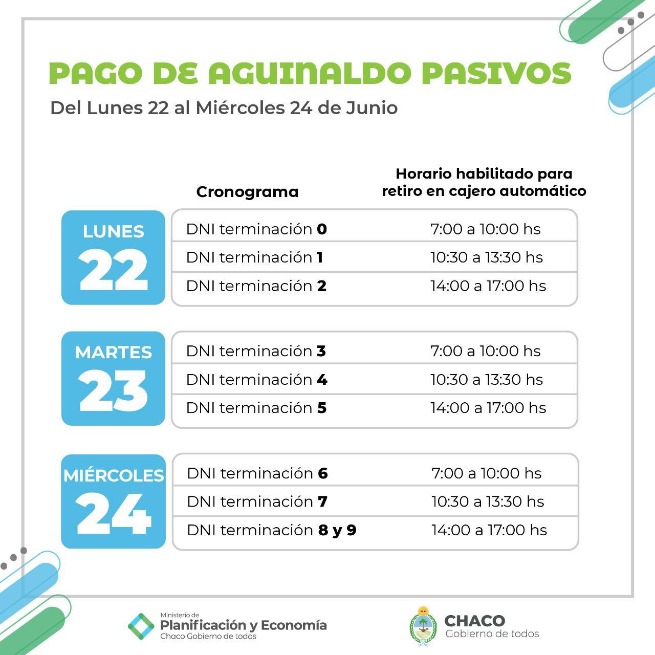 Aguinaldo-Pasivos-20-06-17-01