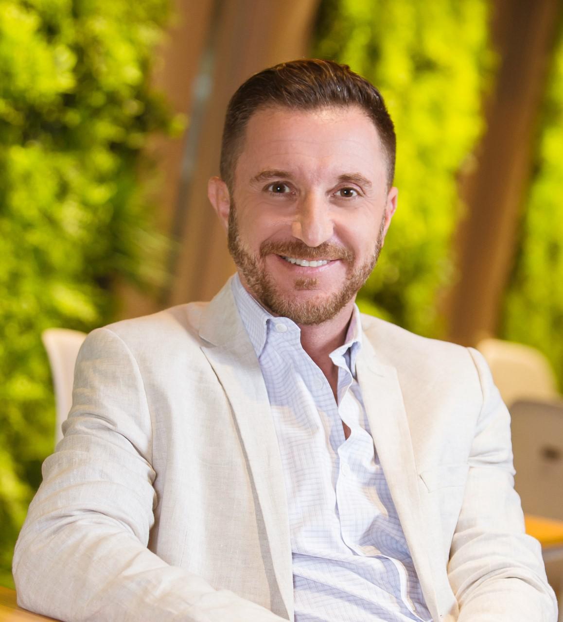 Ariel Hajmi - CEO de Kantar IBOPE Media Argentina & Uruguay 2020-08-25