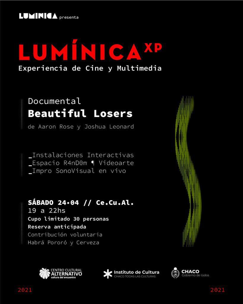 Luminica-21-04-23-01
