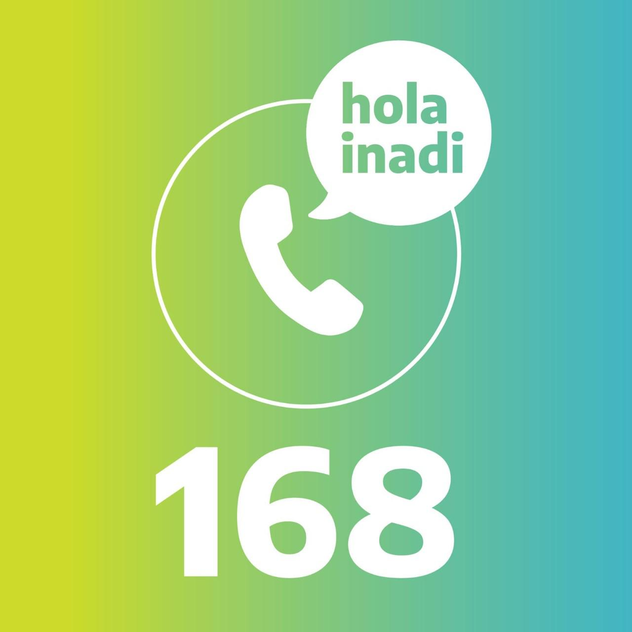 Línea-168-INADI-02