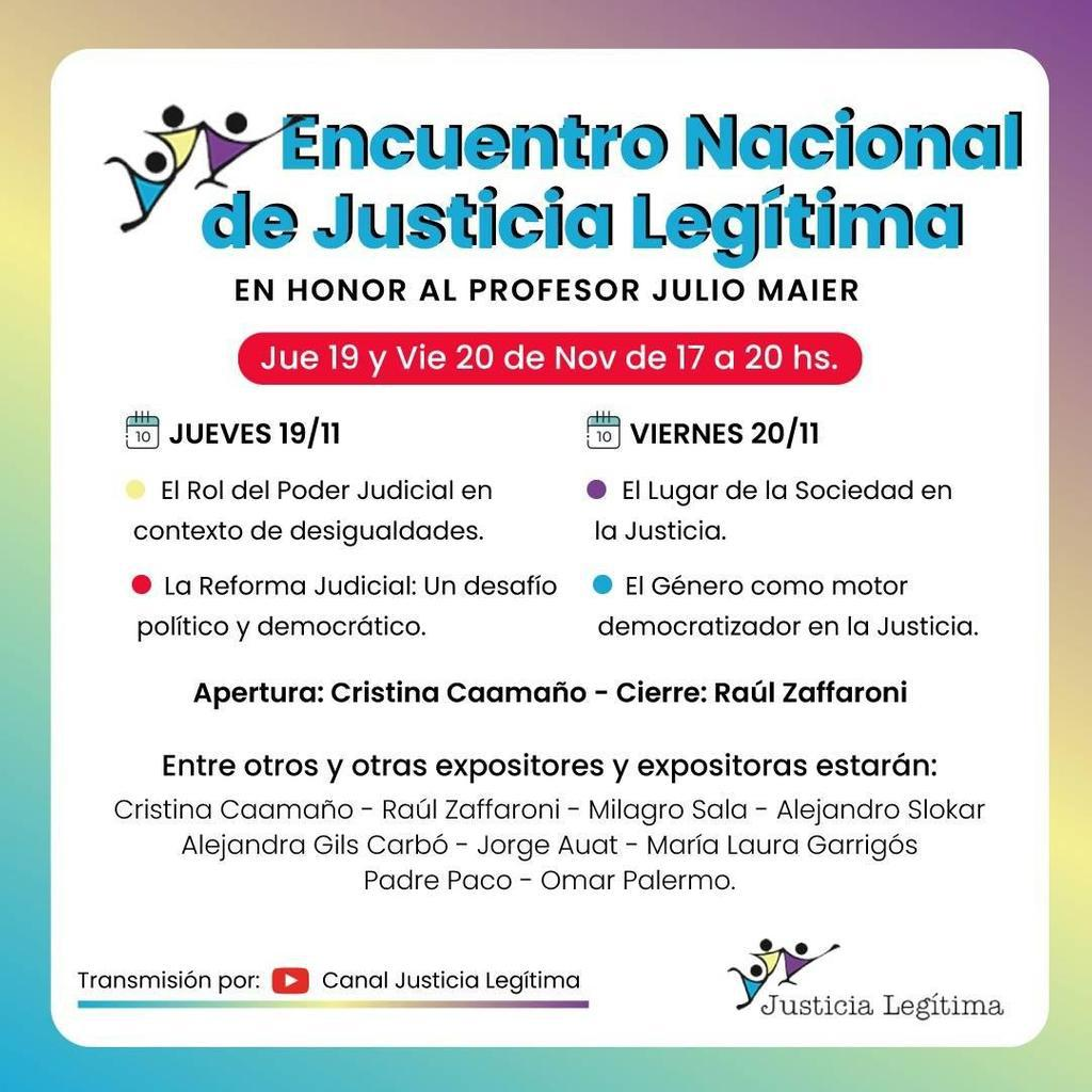 Justicia-Legistima-Encuentro-Nacional-Programa-20-11-13-01