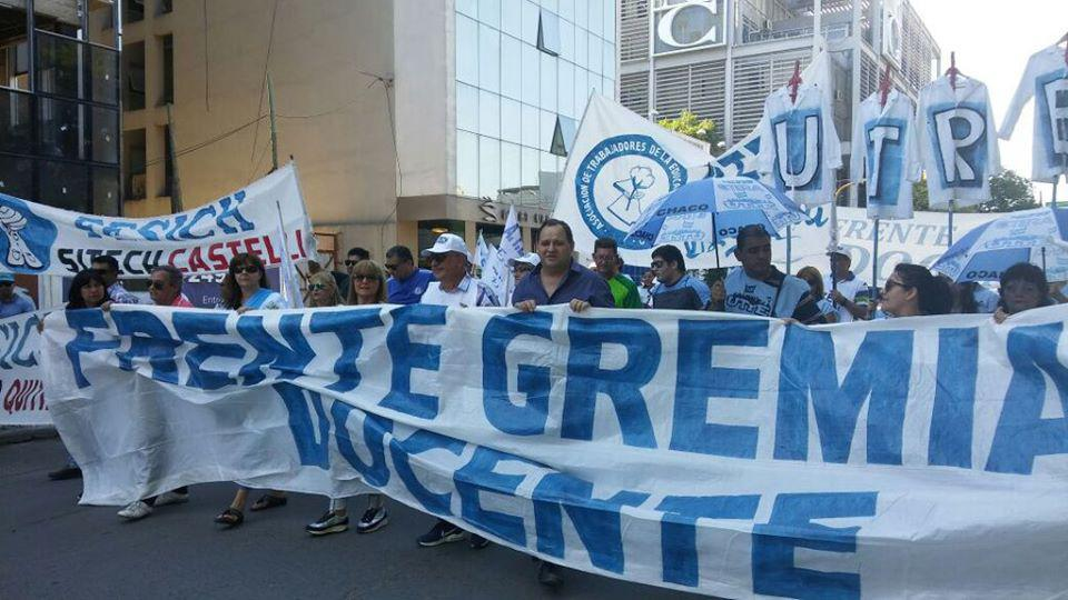 Frente-Gremial.Docente-20-04-12-01