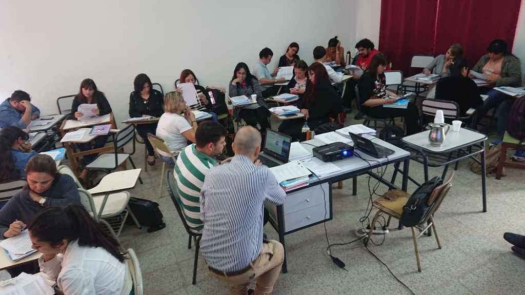 Capacitacion-docente-ESI-19-08-09-04
