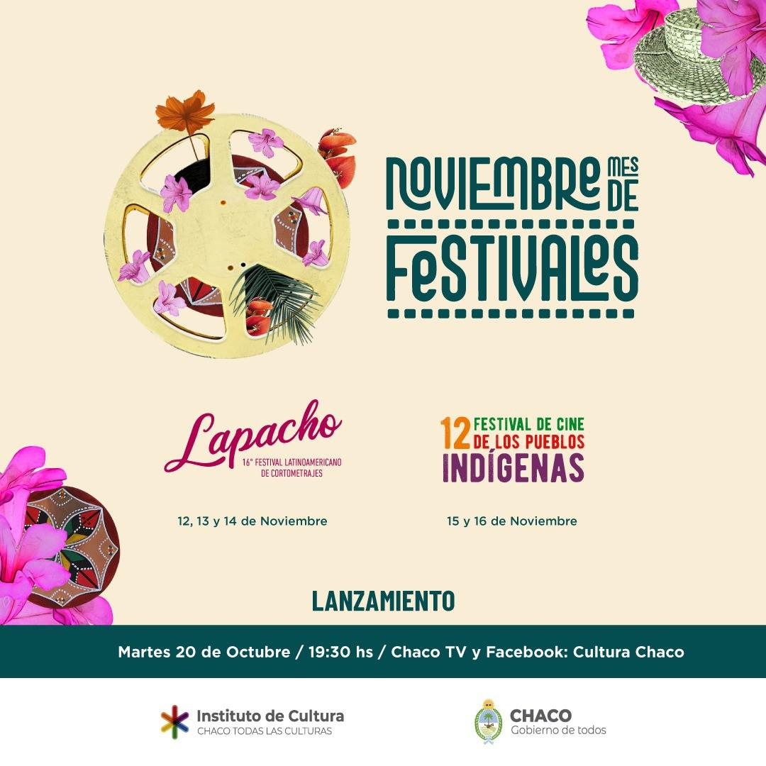 Noviembre-mes-de-festivales-20-10-20-01