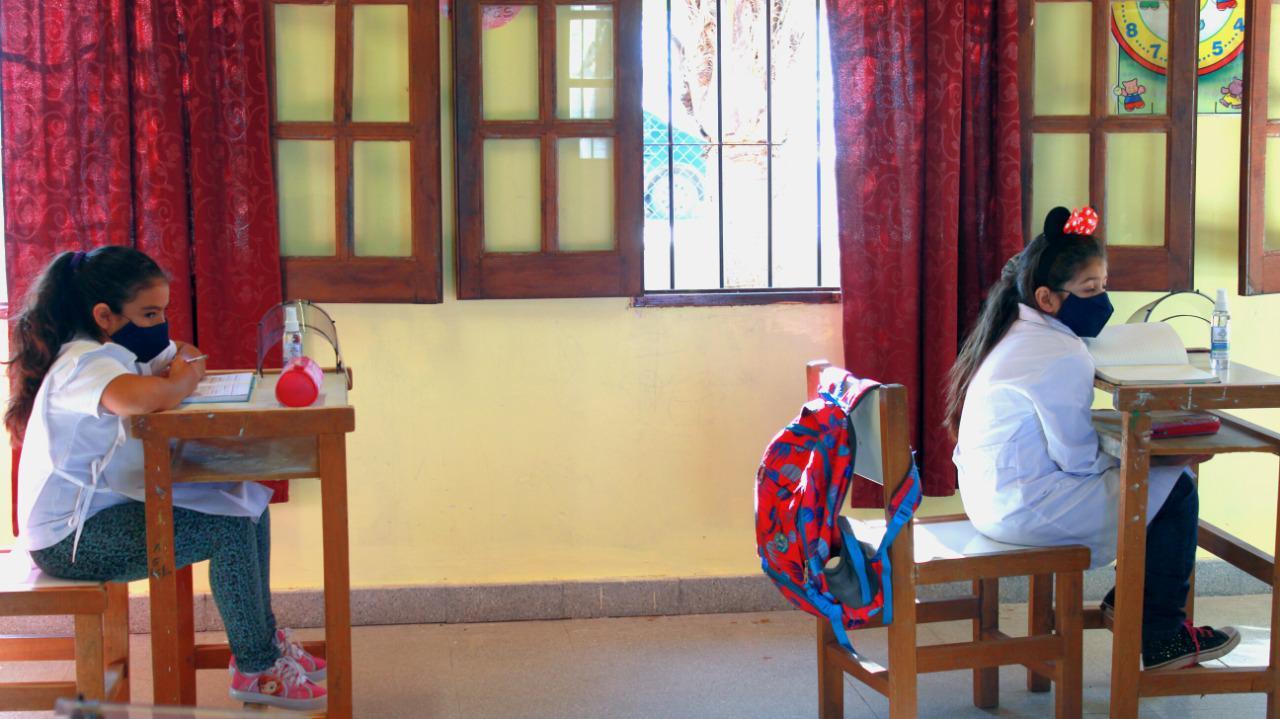 Retorno-a-las-clases-pesenciales-21-02-24-03