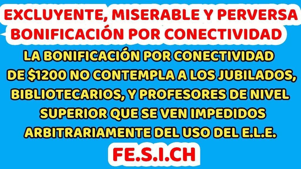 FESICh-Sitech-Castelli-20-09-16-02