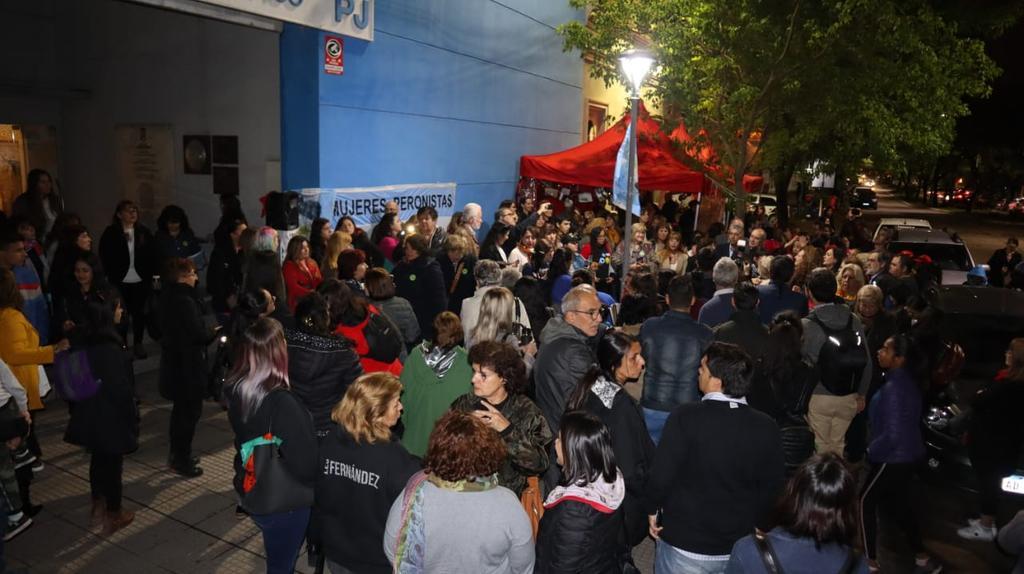 PJ-Banco-Rojo-19-10-16-03