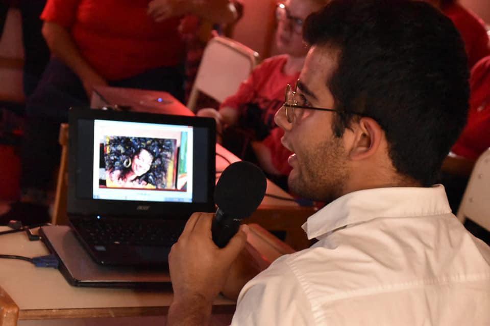 Presentacion-de-Caudillo-del-Norte-20-03-12-03