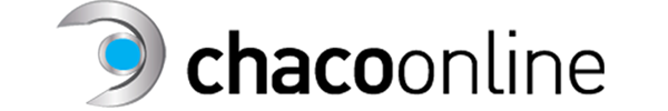 chacoonline-logo