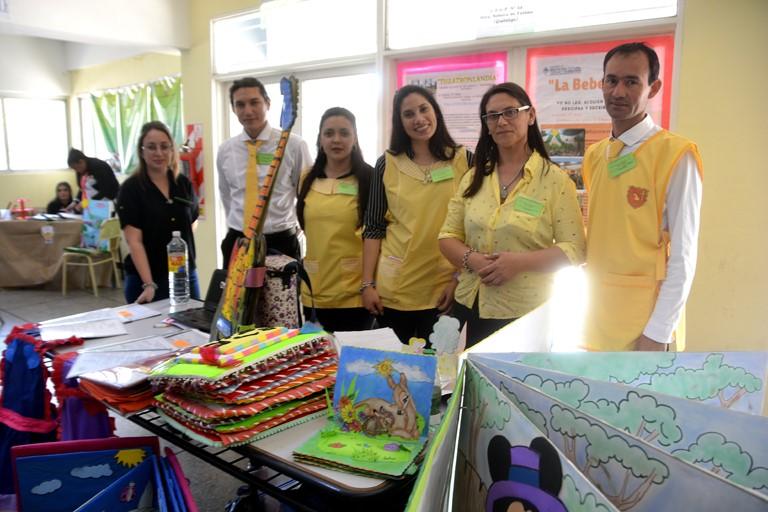 Feria-Provincial-de-Innovacion-Educativa-19-09-26-02