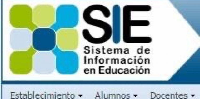 SIE-20-10-14-01