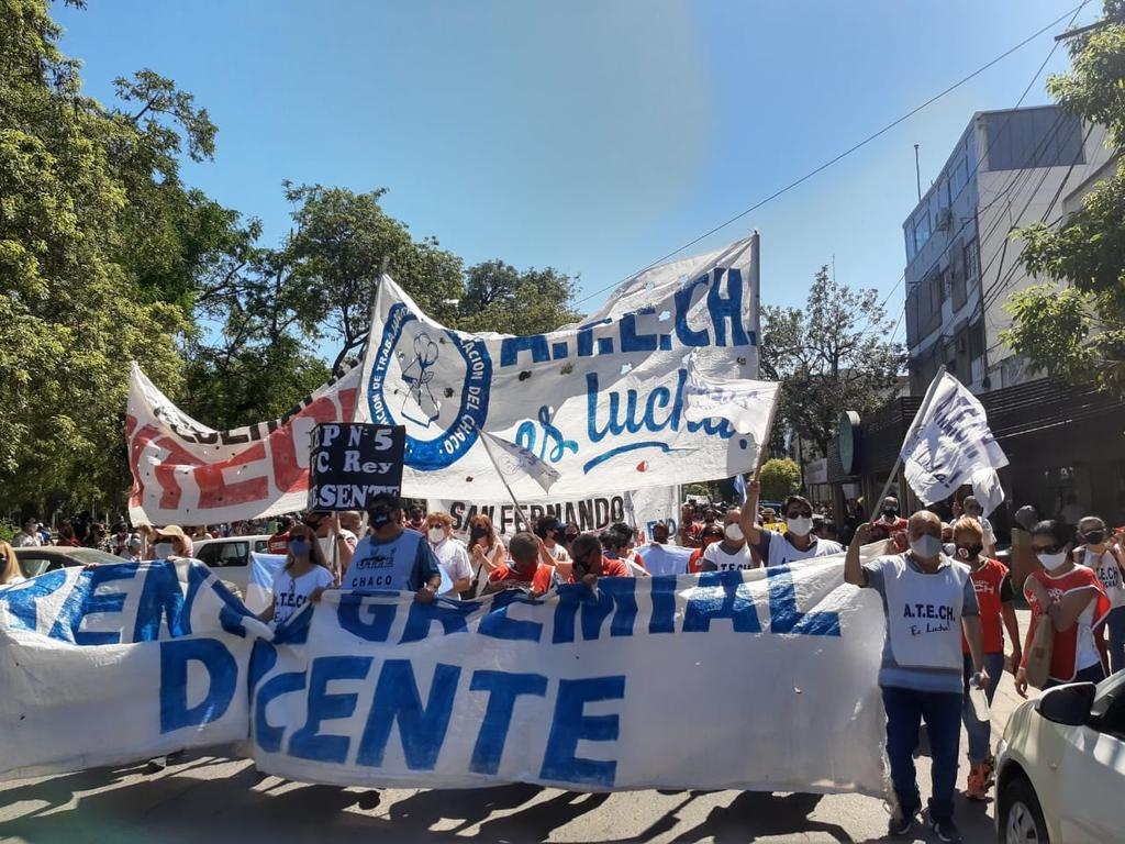 Frente-Gremial.Docente-21-02-24-01