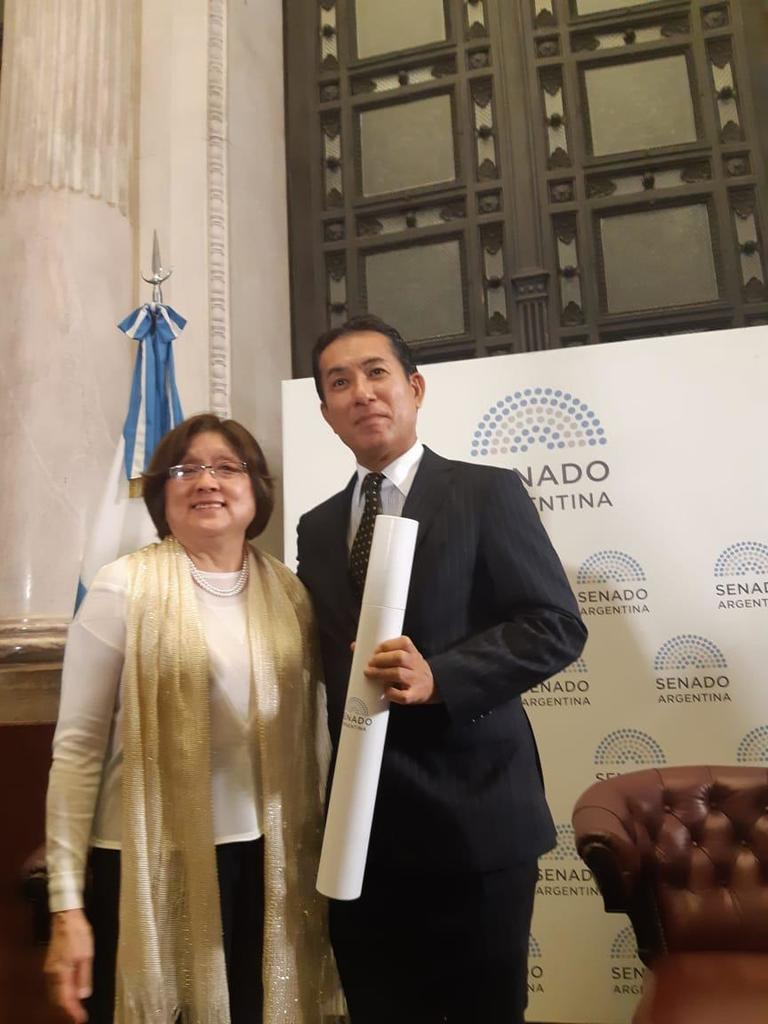 Alicia-Terada-embajador-de-Japon-19-05-29-01