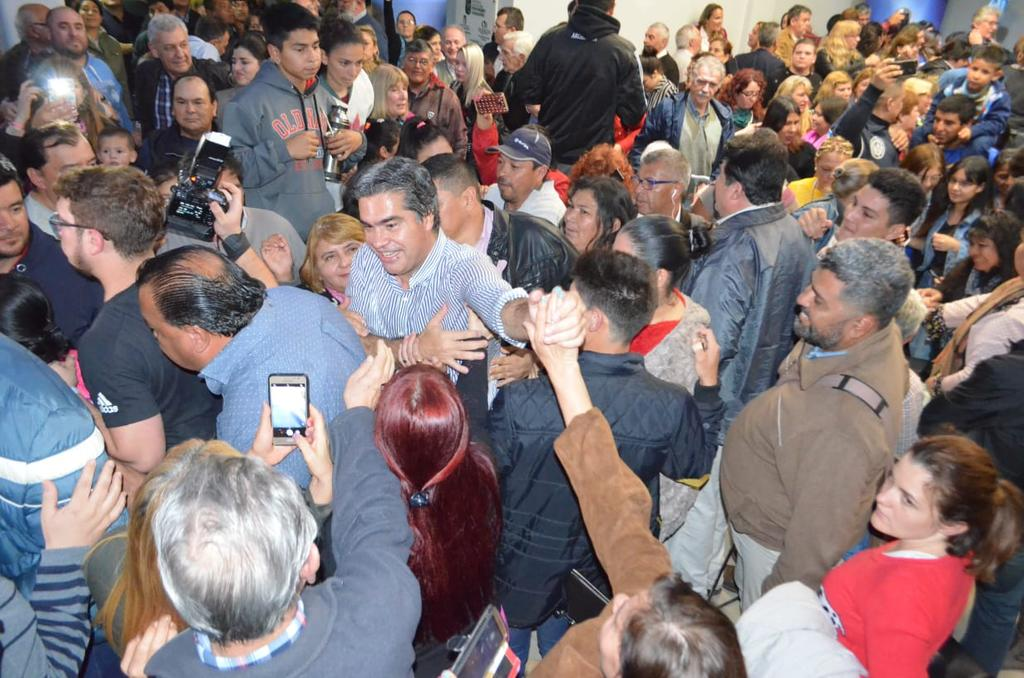 PJ-Semana-de-la-Cultura-Peronista-Jorge-Capitanich-19-16-10-03