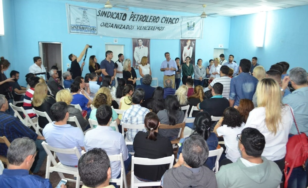 Jorge-Capitanich-SUPE-19-09-10-01