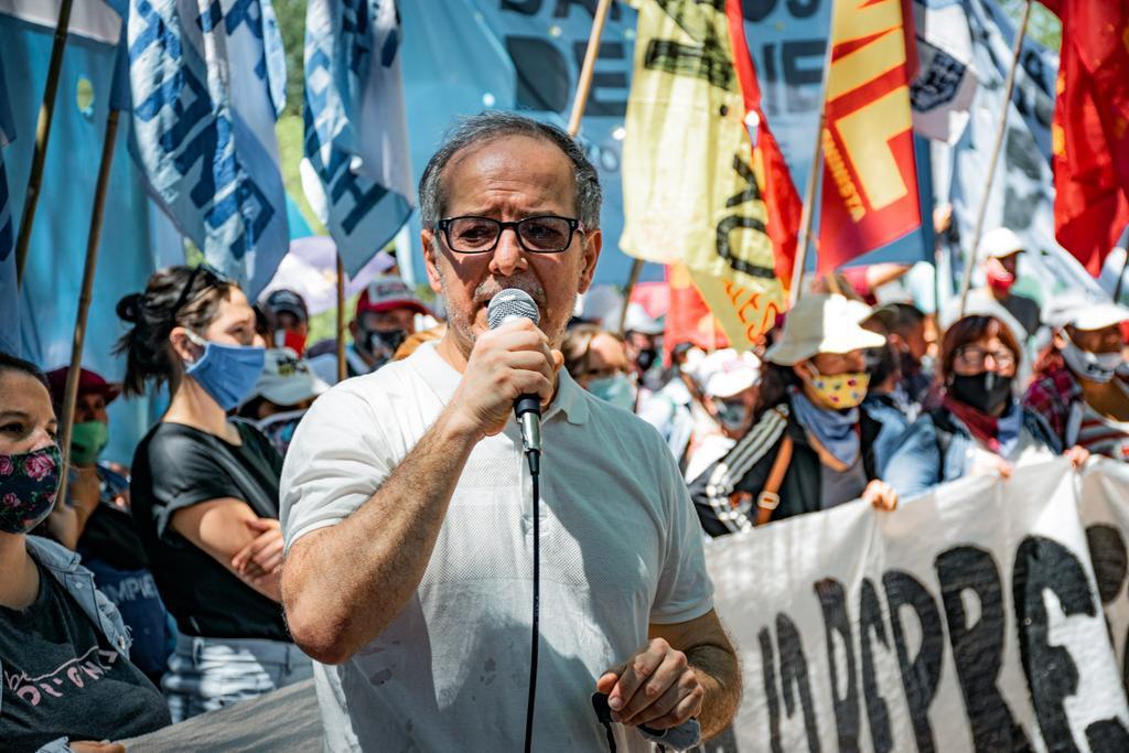 Dia-Internacional-de-los-Derechos-Humanos-20-12-10-01
